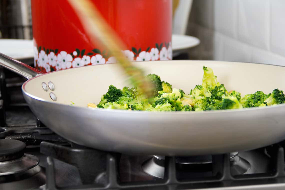 pasta-maccheroni-con-broccoli-05