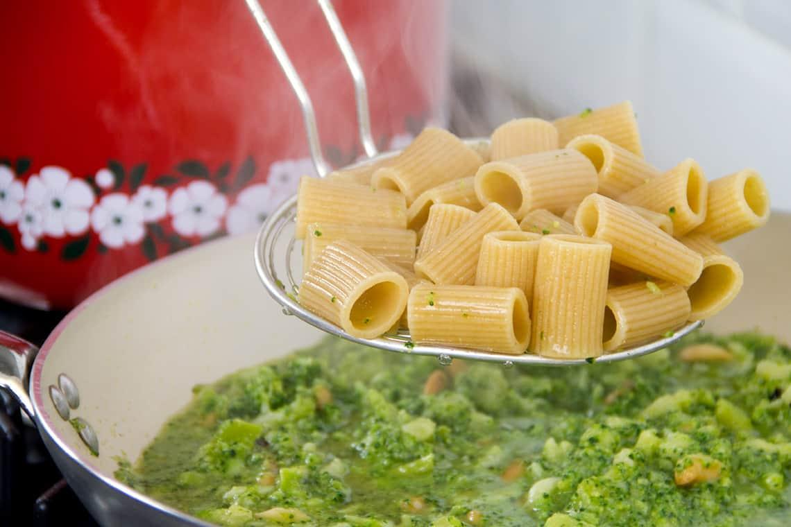 pasta-maccheroni-con-broccoli-07