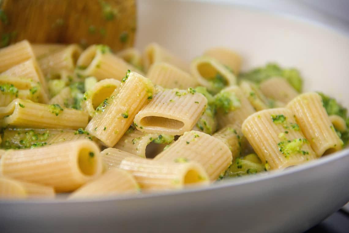 pasta-maccheroni-con-broccoli-08