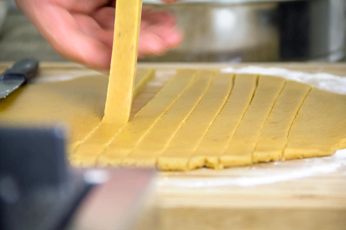 pastiera-napoletana-ricetta-08