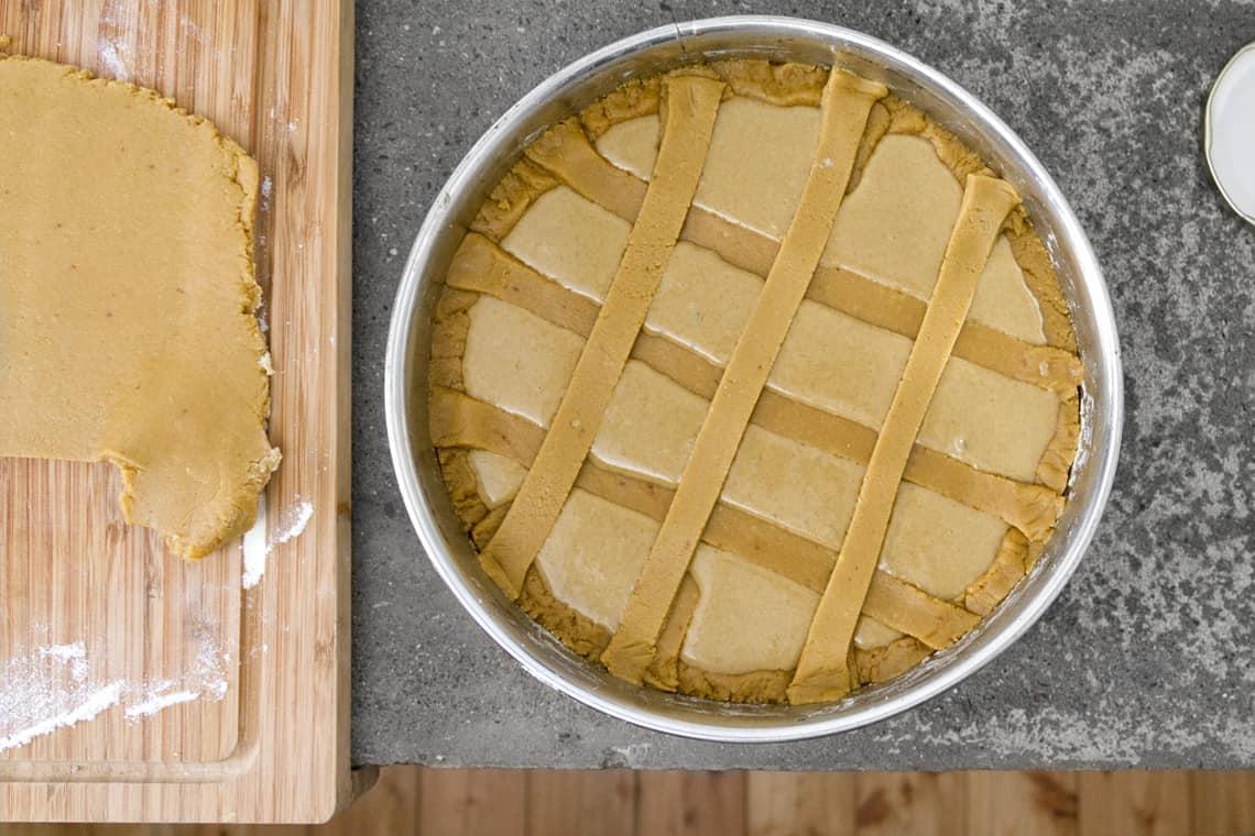 pastiera-napoletana-ricetta-09