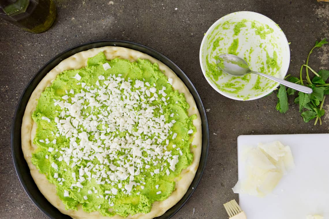 pizza-pesto-fave-09
