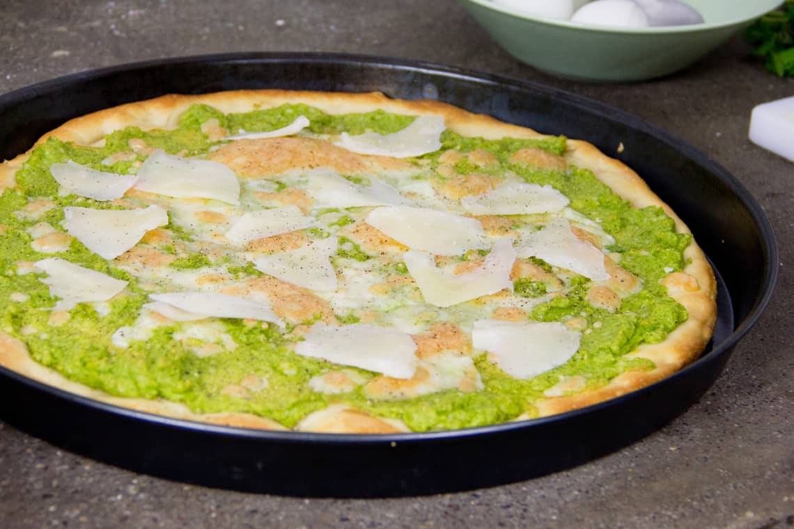 pizza-pesto-fave-10