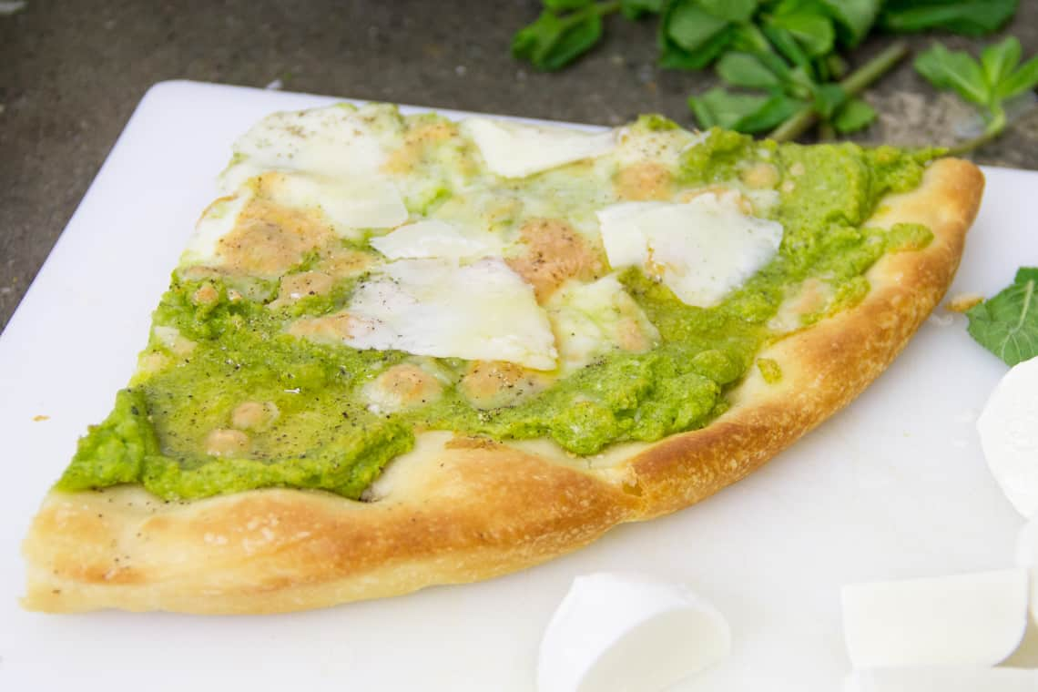 pizza-pesto-fave-11