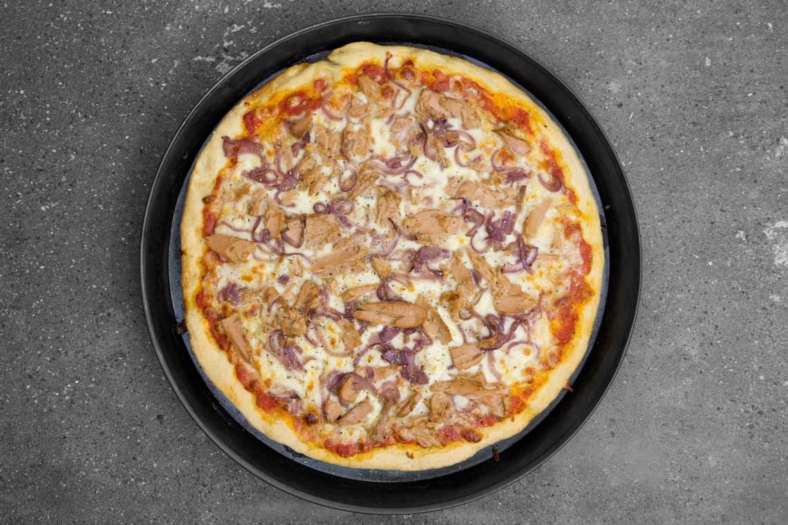 pizza-tonno-cipolla-04