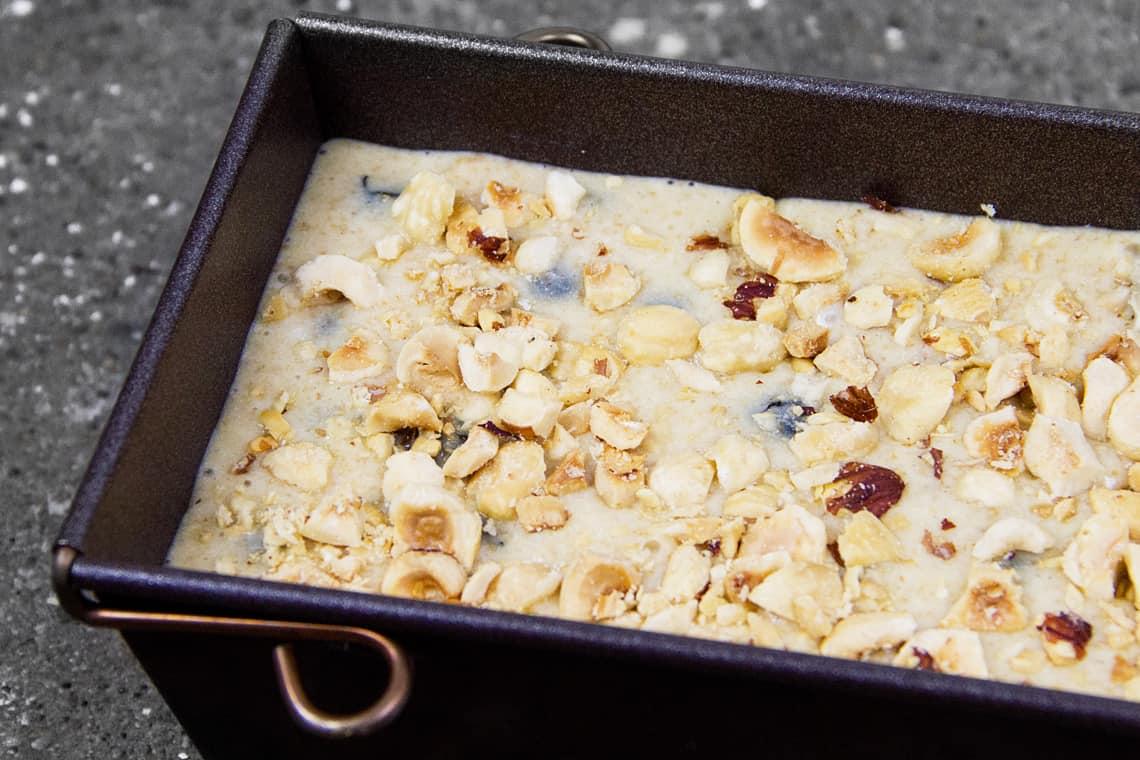 plumcake-nirtilli-nocciole-07