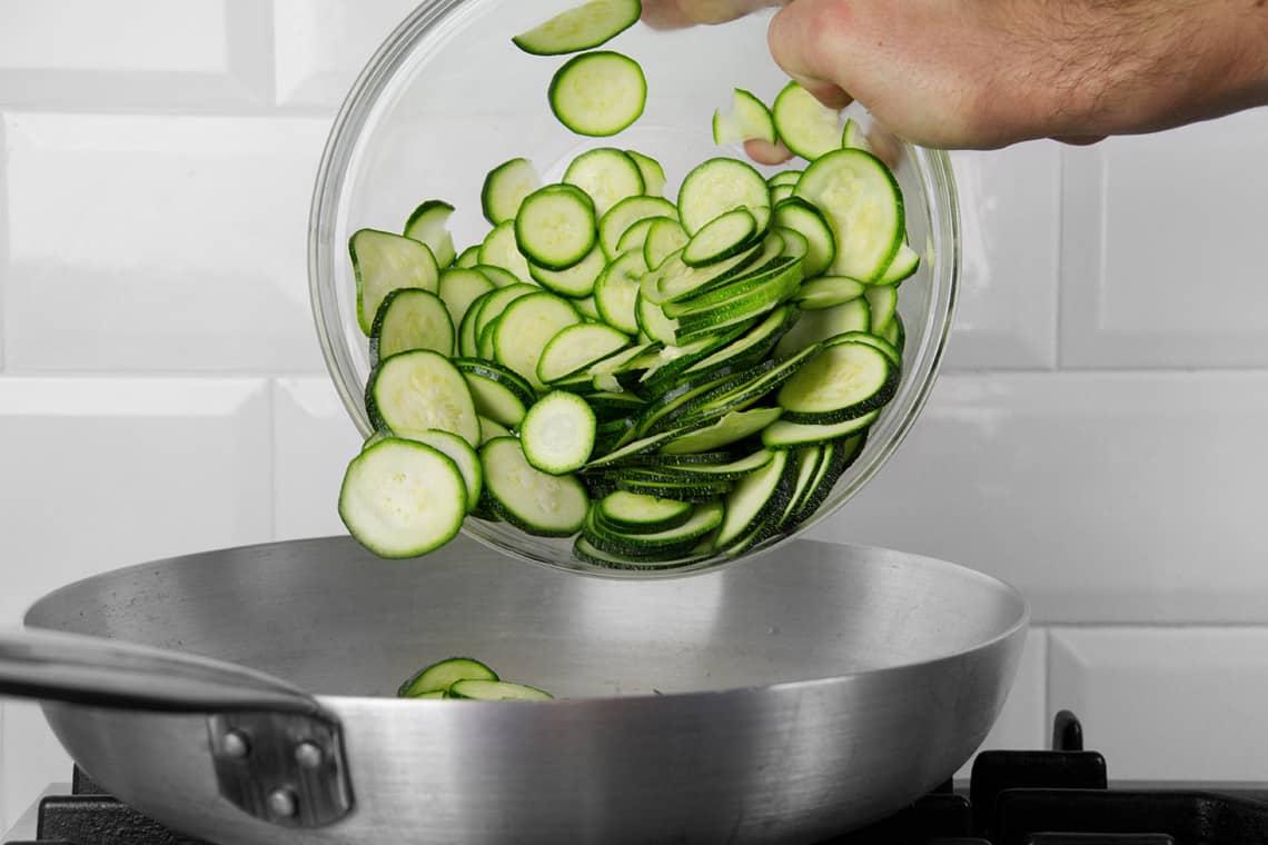 quiche-rucola-zucchine-03