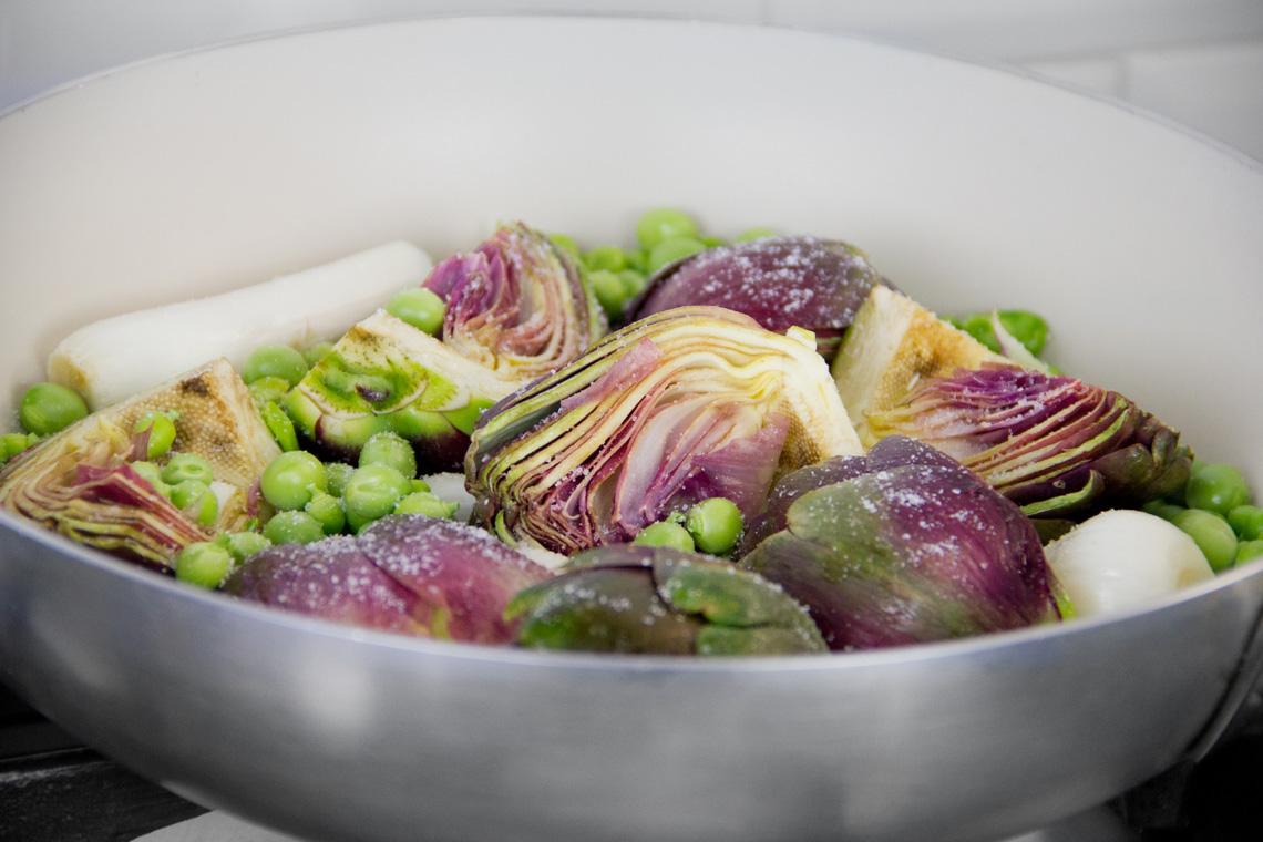 ricetta-verdure-vignarola-05