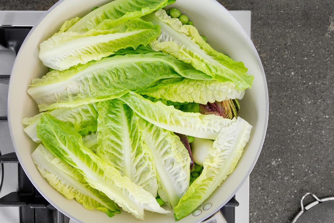ricetta-verdure-vignarola-06
