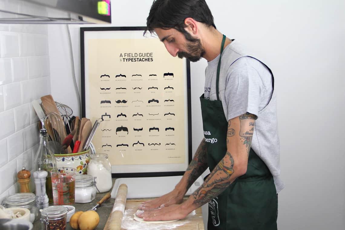ricette-pugliesi-nicola-ceri-specchio-03
