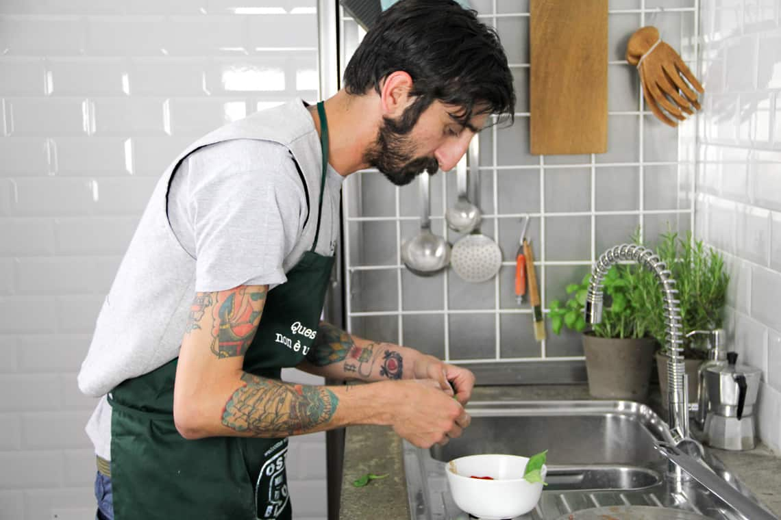 ricette-pugliesi-nicola-ceri-specchio-11