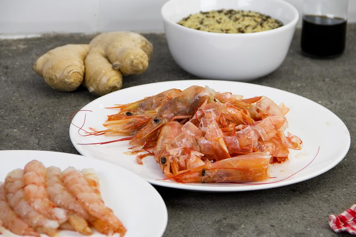 riso-wok-gamberi-broccoli-03