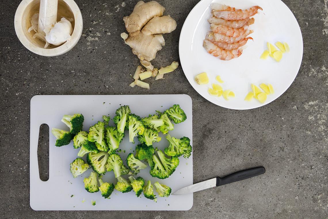 riso-wok-gamberi-broccoli-05