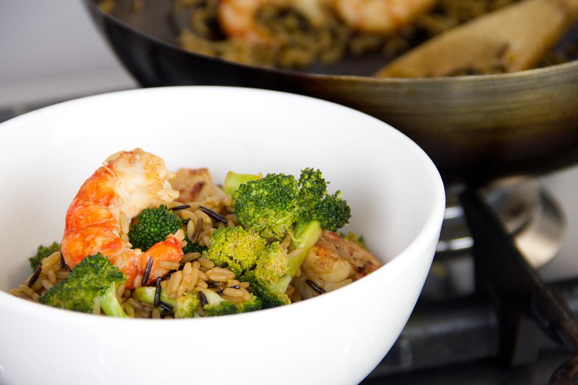 riso-wok-gamberi-broccoli-10