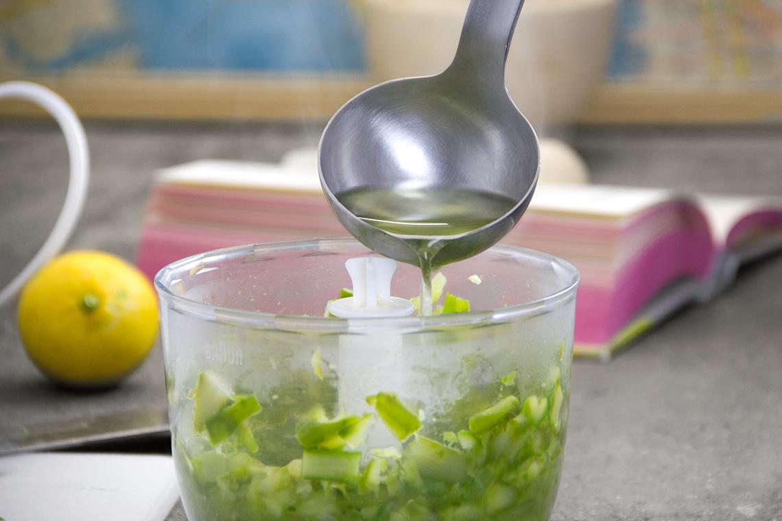 risotto-asparagi-06