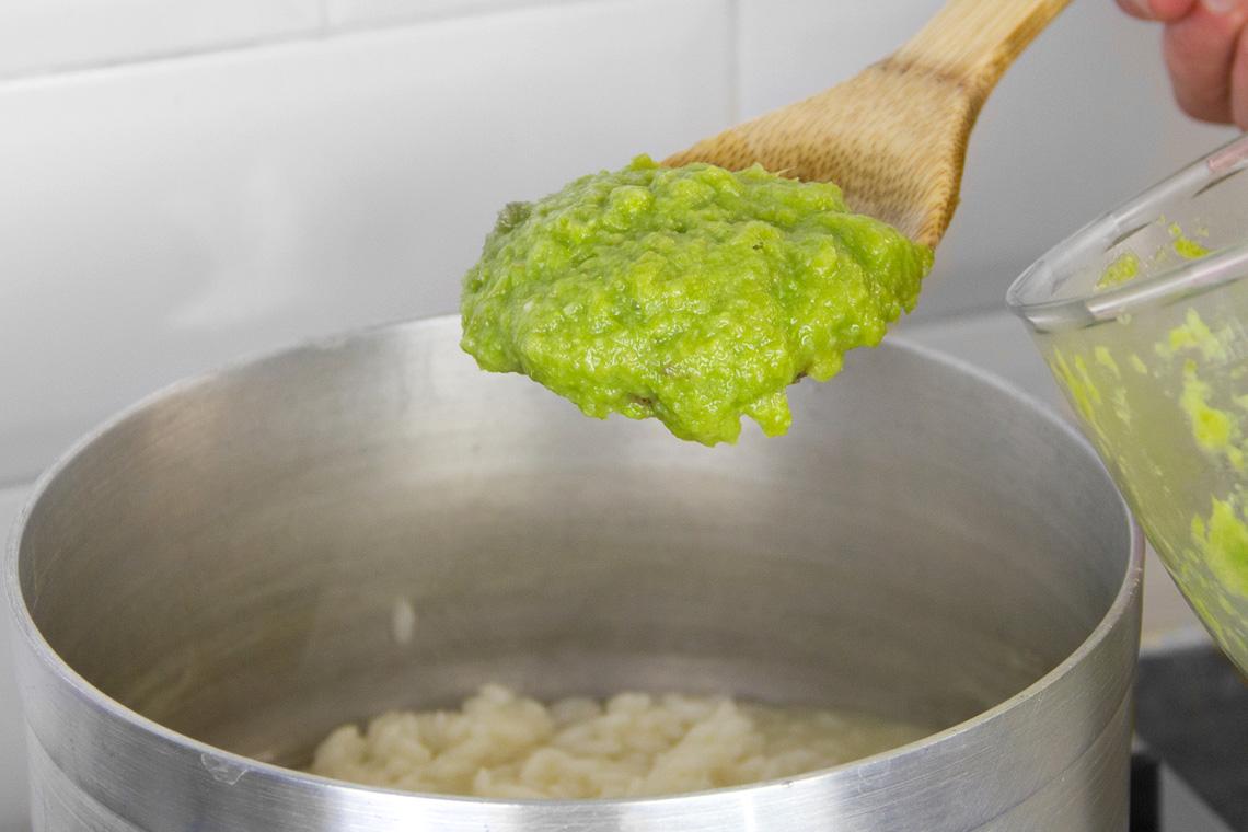 risotto-asparagi-07