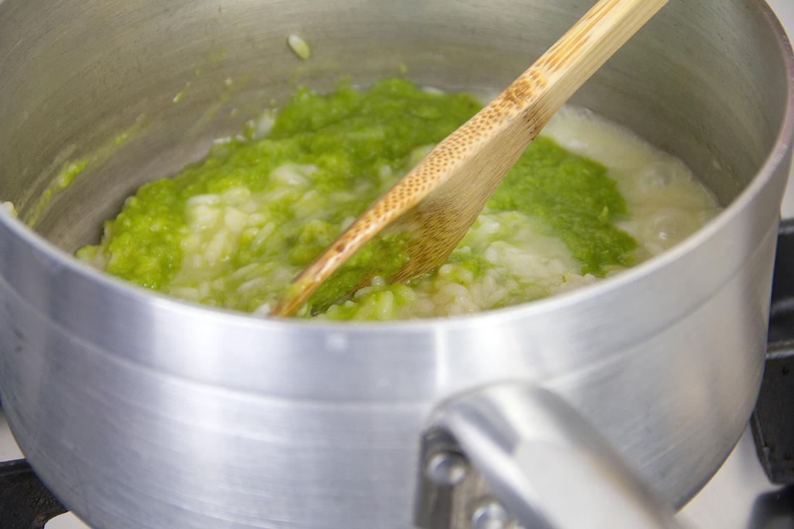 risotto-asparagi-08