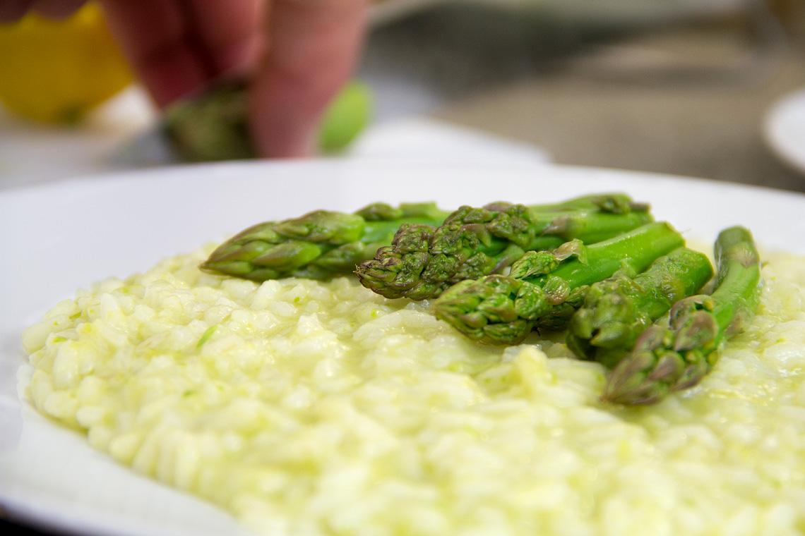 risotto-asparagi-10