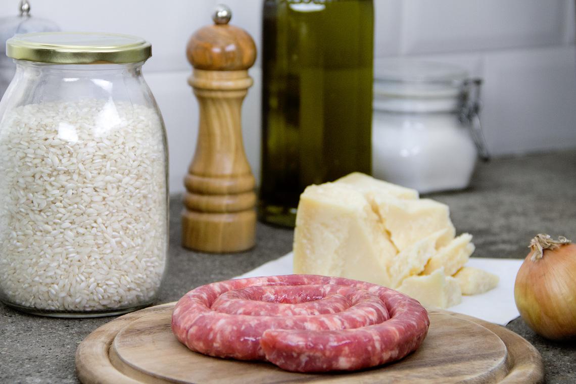 risotto-salsiccia-monzese-02