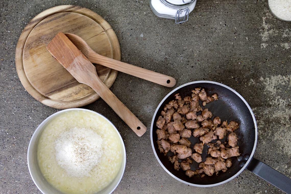 risotto-salsiccia-monzese-11