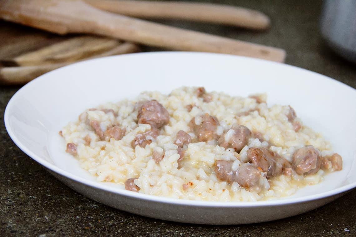 risotto-salsiccia-monzese-13
