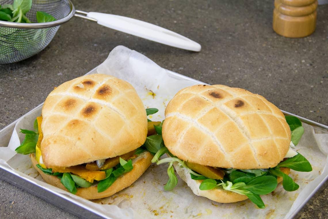 sandwich-gorgonzola-zucca-forno-05