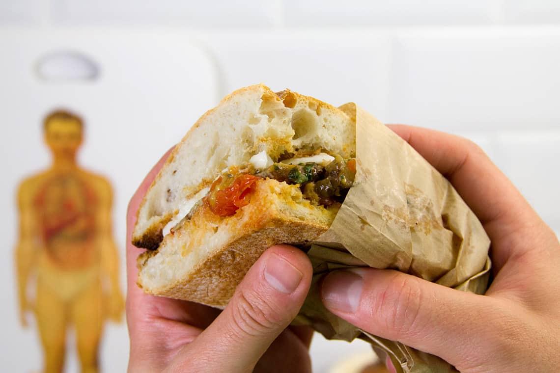 sandwich-parmigiana-09