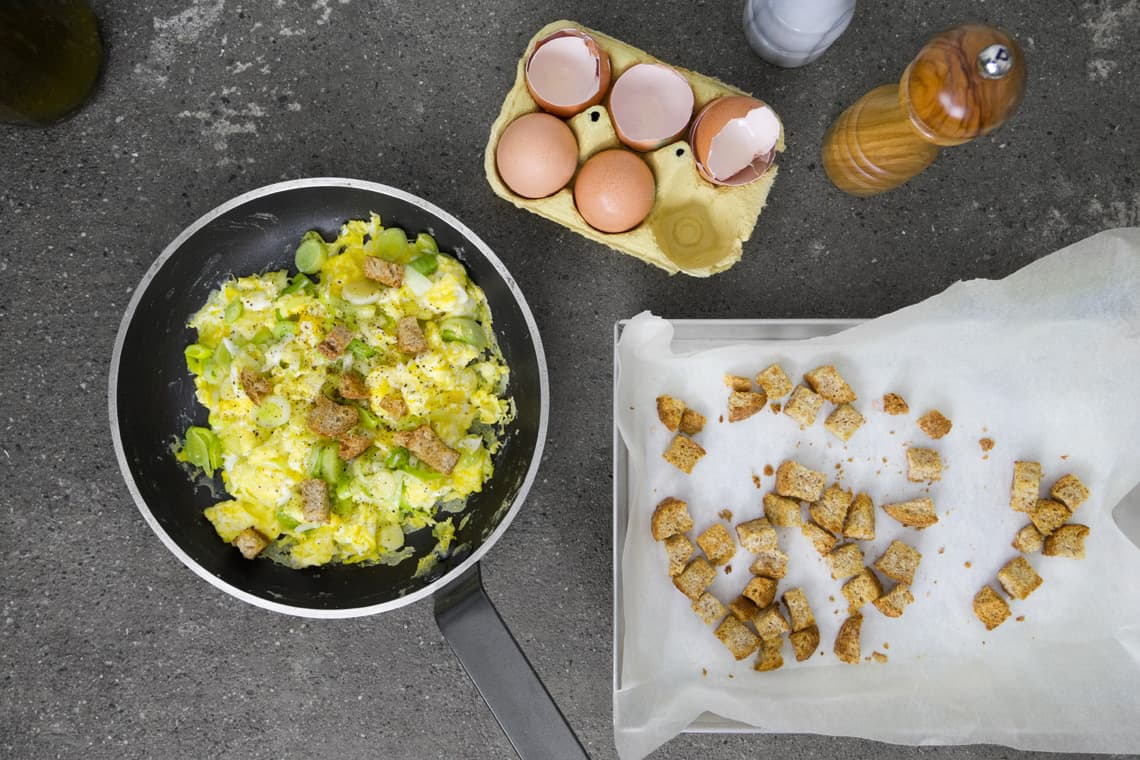 scrambled-eggs-06