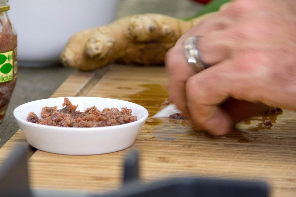 sebastiano-mauri-pasta-avocado-pomodorini-03