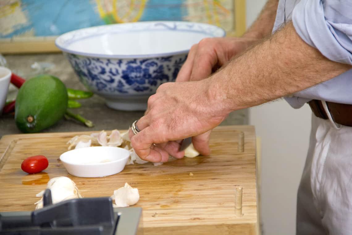sebastiano-mauri-pasta-avocado-pomodorini-07
