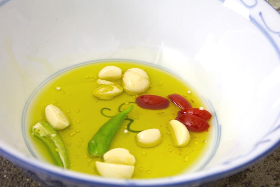 sebastiano-mauri-pasta-avocado-pomodorini-09
