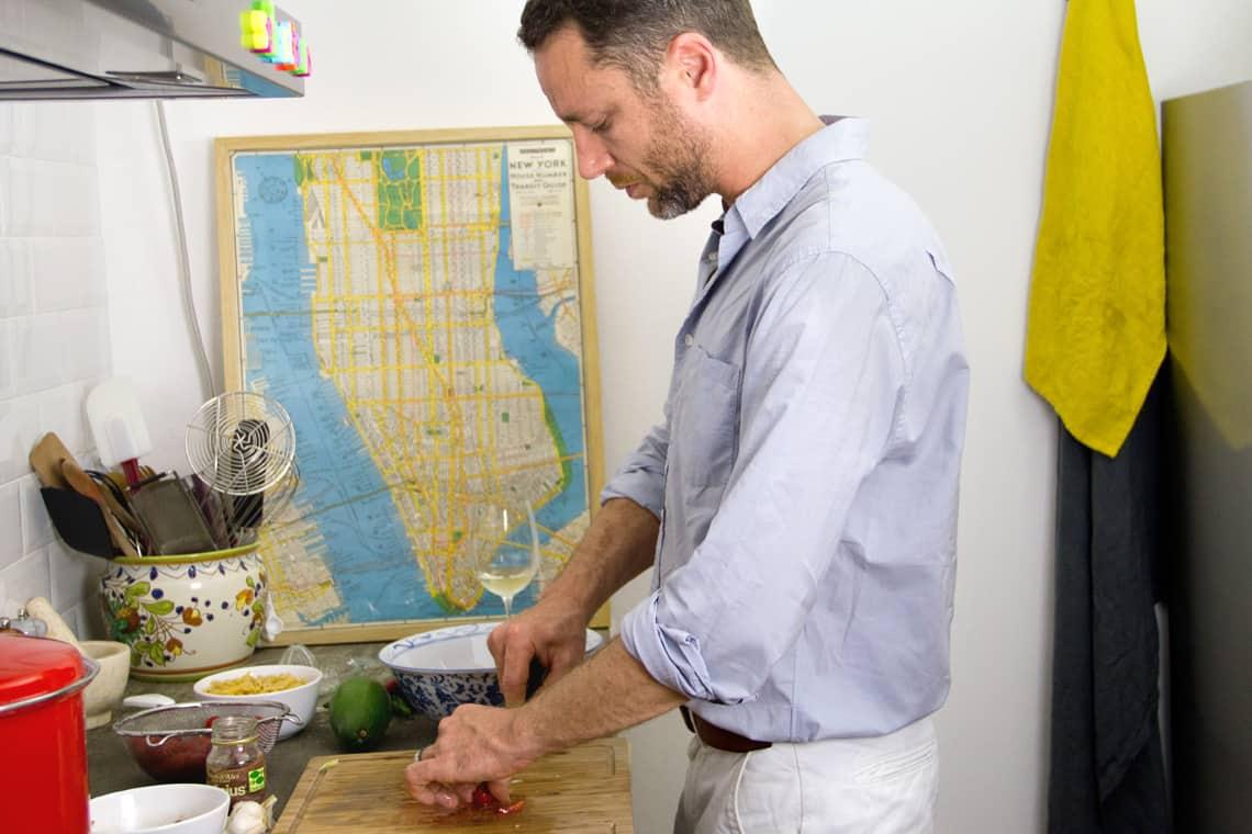 sebastiano-mauri-pasta-avocado-pomodorini-10