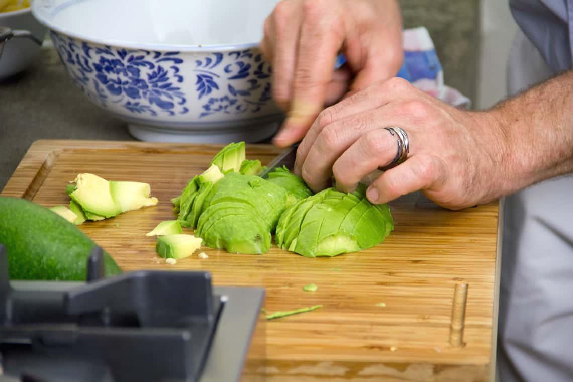 sebastiano-mauri-pasta-avocado-pomodorini-12