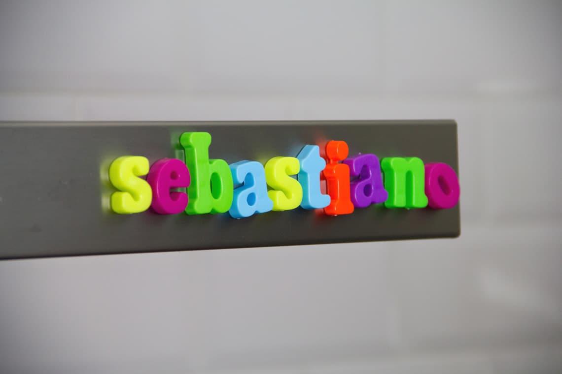 sebastiano-mauri-pasta-avocado-pomodorini-13