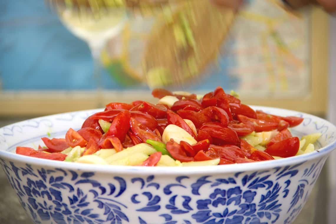 sebastiano-mauri-pasta-avocado-pomodorini-16