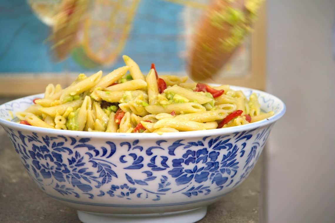 sebastiano-mauri-pasta-avocado-pomodorini-17