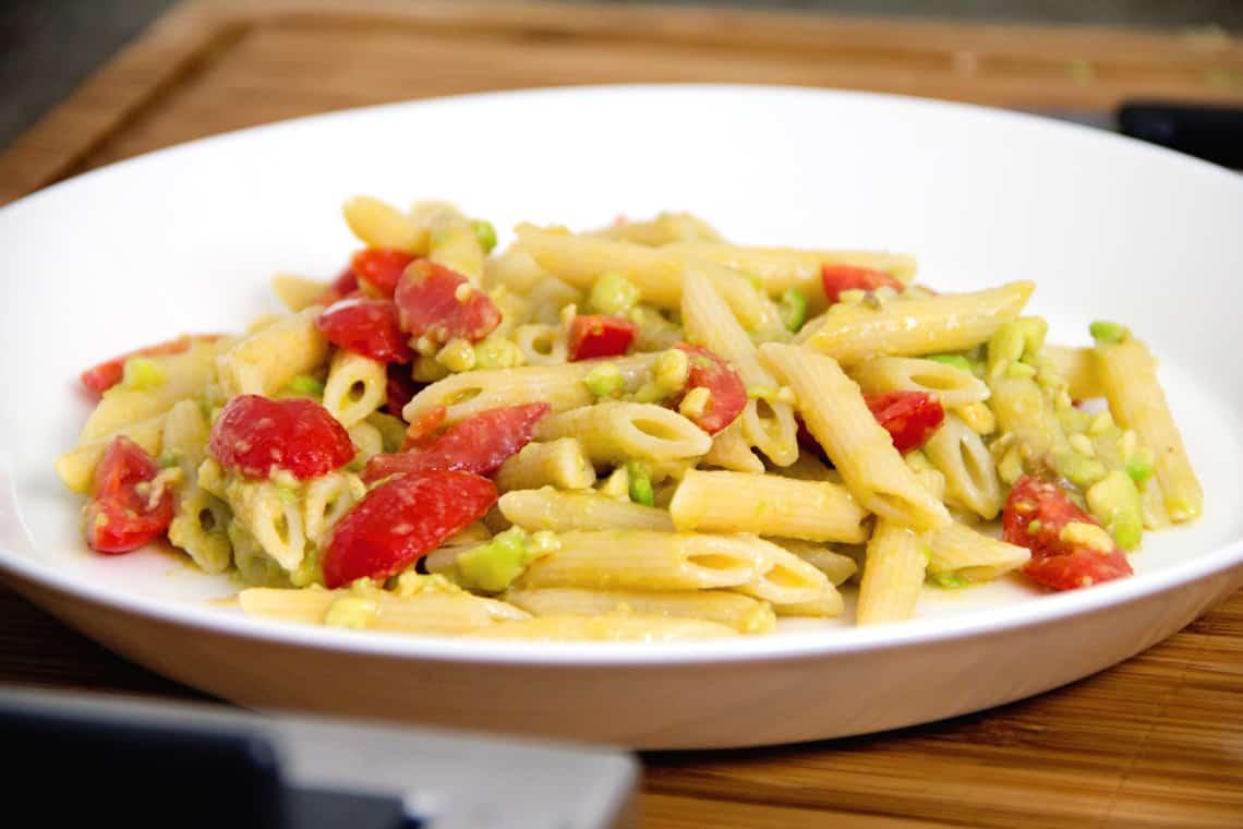 sebastiano-mauri-pasta-avocado-pomodorini-18