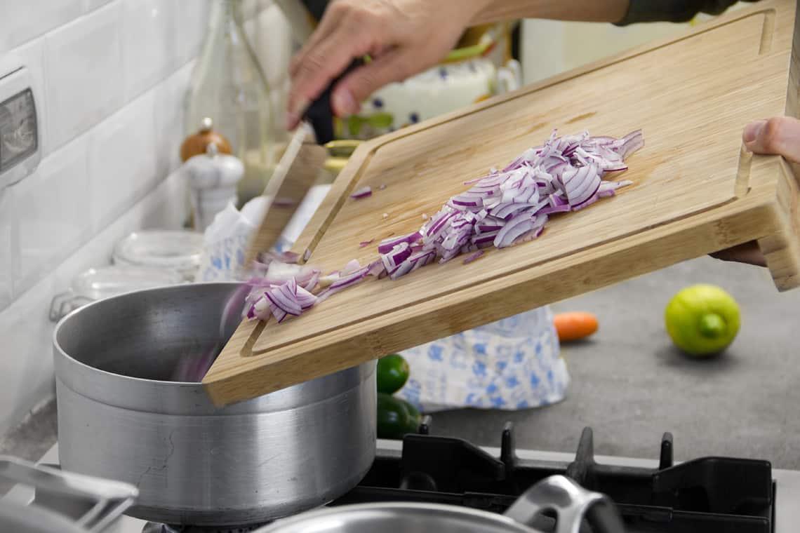 simone-marchetti-risotto-zucchine-gamberi-03