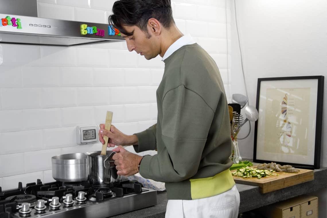 simone-marchetti-risotto-zucchine-gamberi-07