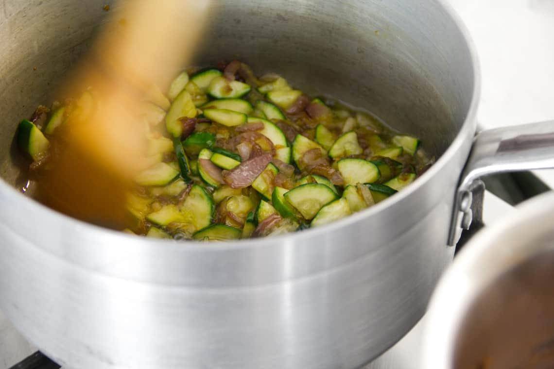 simone-marchetti-risotto-zucchine-gamberi-08