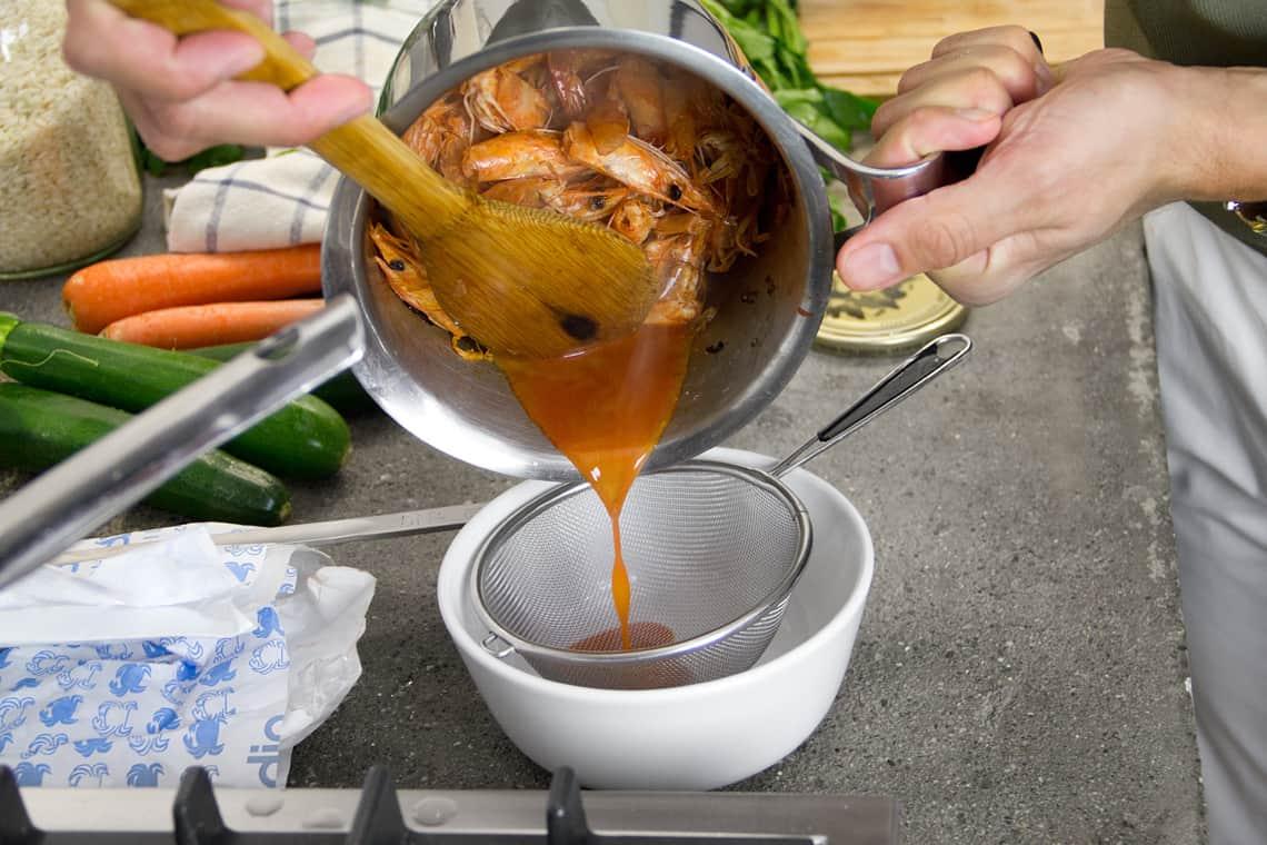 simone-marchetti-risotto-zucchine-gamberi-11