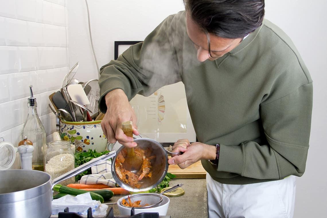 simone-marchetti-risotto-zucchine-gamberi-12