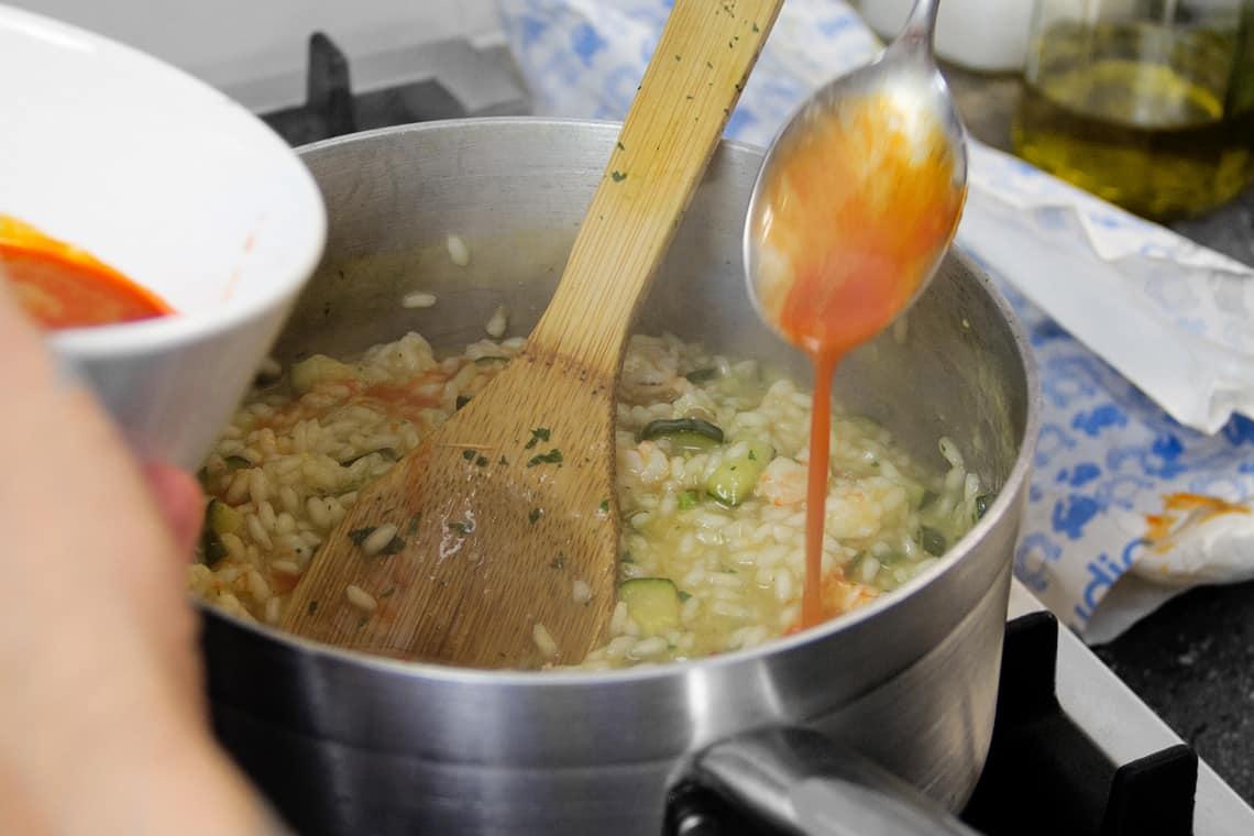 simone-marchetti-risotto-zucchine-gamberi-16