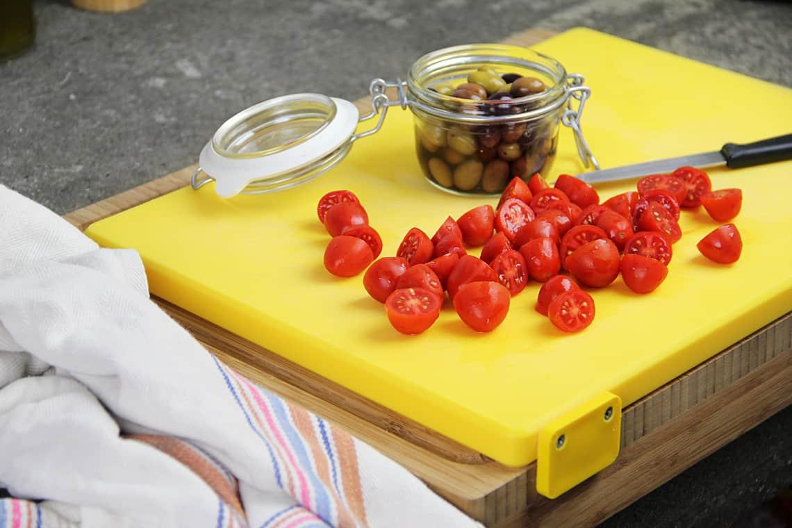 spaghetti-pomodorini-olive-02
