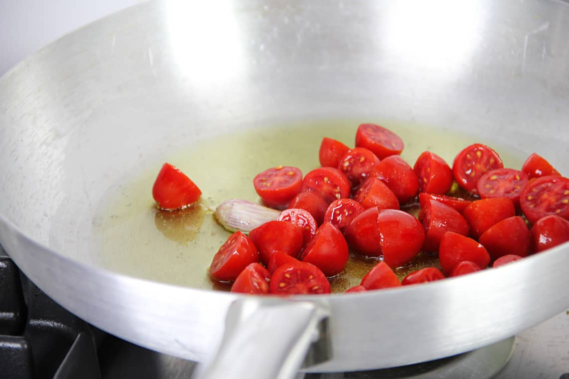 spaghetti-pomodorini-olive-03