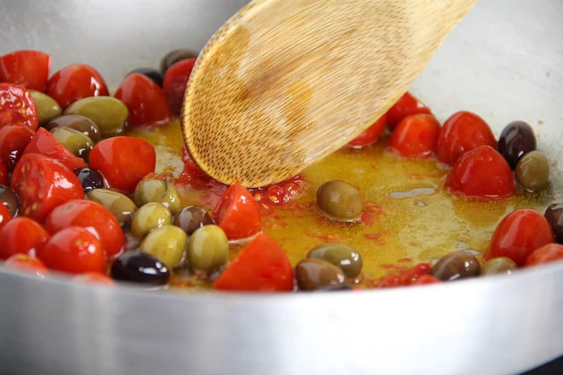 spaghetti-pomodorini-olive-04