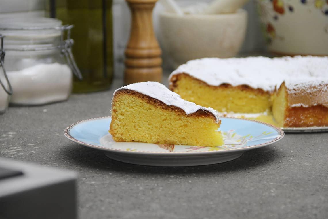 torta-paradiso-festa-della-mamma-19