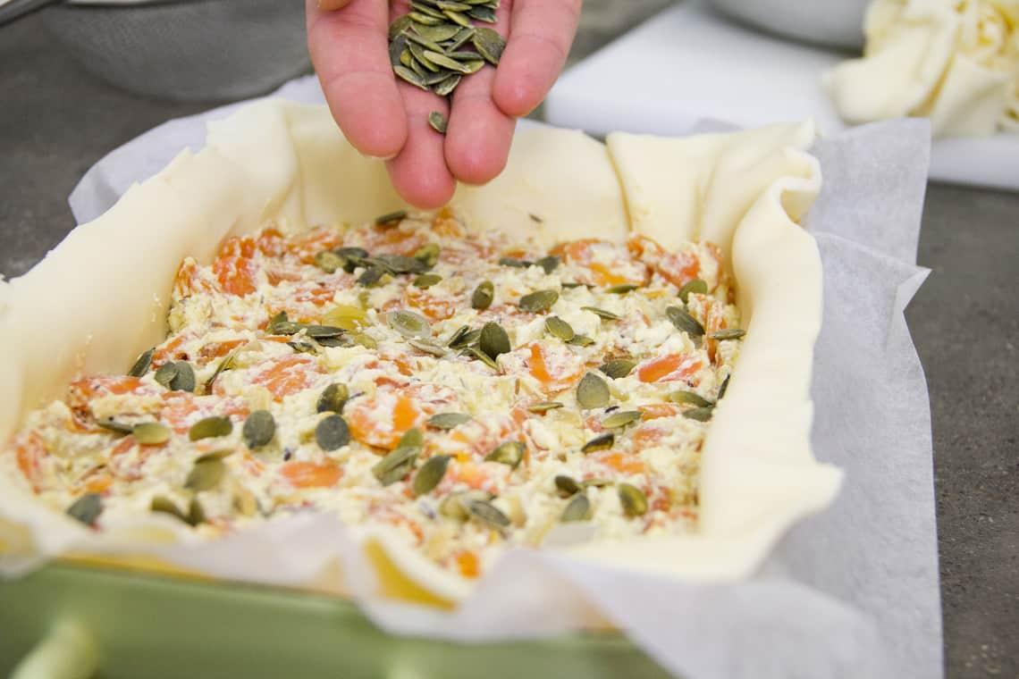 torta-salata-carote-cumino-08