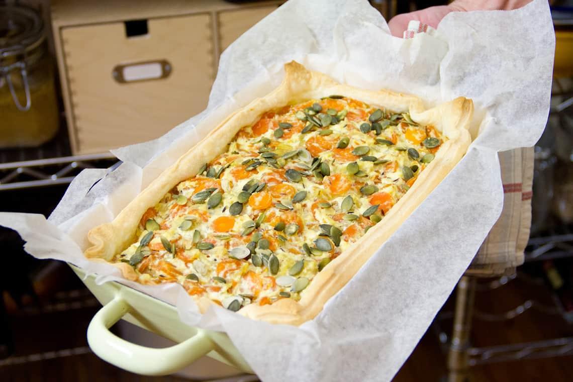 torta-salata-carote-cumino-09