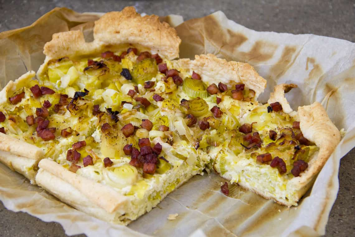 torta-salata-integrale-porri-ricotta-bacon-02